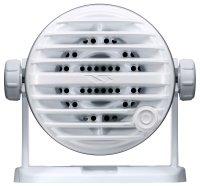 Standard MLS300I White Speaker W/Push To Alert primary