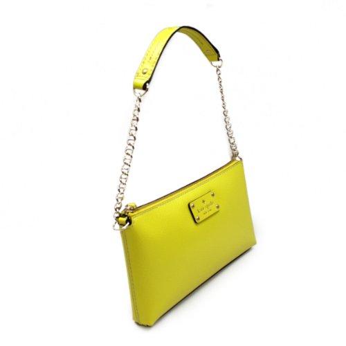 Kate Spade Small Shoulder Bag 3