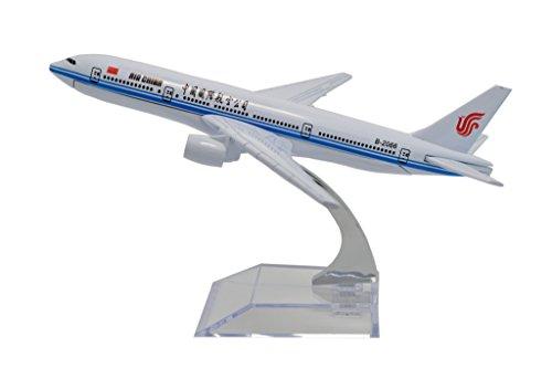 tang-dynastytm-b777-200-air-china-metal-airplane-model-plane-toy-plane-model