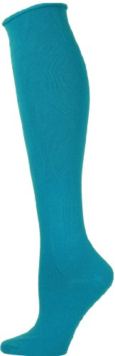 Ozone Design Women's High Zone Sock