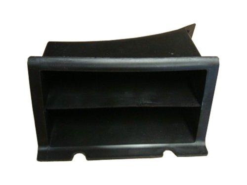 Genuine Oem Toro Parts - Plug-Discharge, Rear 105-1842