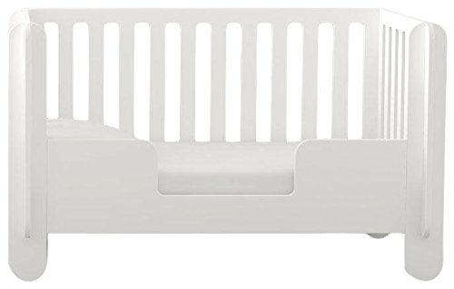 Oeuf Elephant Conversion Kit, White - 1