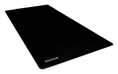 Reebok Treadmill Mat