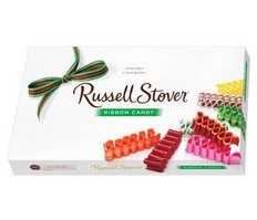 russell-stover-ribbon-candy-9-oz