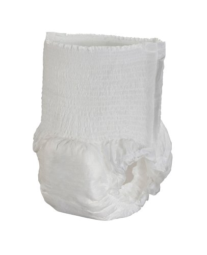 cardinal-health-uwmlg20-moderate-absorbency-disposable-underwear-large-fits-44-58-in-4-packs-of-18
