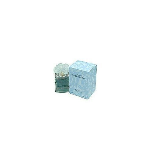 Mariella Burani Bouquet De Roses Perfume for Women. Eau Parfumee Relaxante Spray 3.3 Oz by Mariella Burani