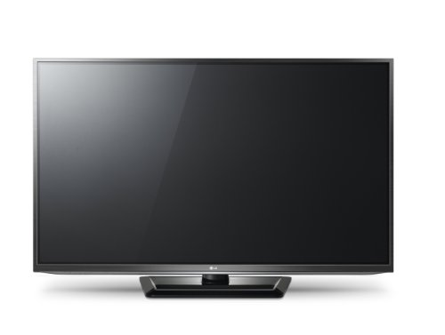 best price deals lg 60 inch 1080p plasma tv 2013 review sale. Black Bedroom Furniture Sets. Home Design Ideas