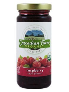 cascadian-farm-organic-raspberry-fruit-spread-1-x-10-oz-by-cascadian-farm