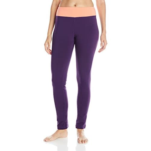 686 Women's Bliss Tech First Layer Legging [並行輸入品]