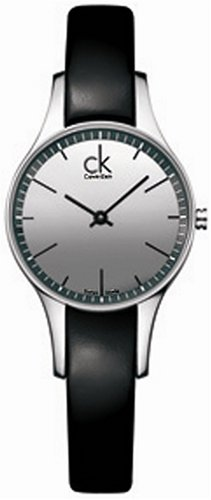 Calvin Klein Gents Watch SIMPLICITY K4323116