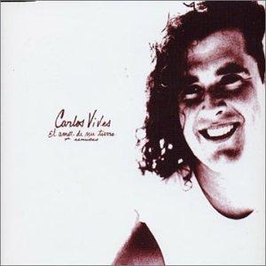 Carlos Vives - El Amor de Mi Tierra - Zortam Music