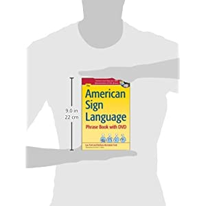 The American Sign Languag Livre en Ligne - Telecharger Ebook
