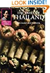 The Taste of Thailand (Great Cooks)