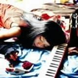 浅き夢  まだ矢野絢子を聴いたことのない人は、是非このアルバムからどうぞw