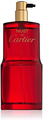 cartier-must-de-cartier-eau-de-parfum-recharge-vapo-nachfullpack-50ml