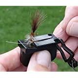 20/20 Magnetic Tippet Threader