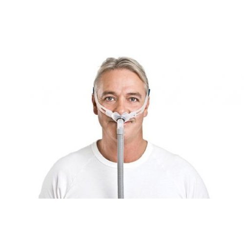 resmed-mirage-swift-fx-universal-cpap-mask-with-nose-padding