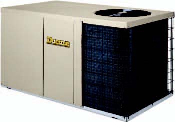 2011 Heat Pumps Prices|Heat Pumps Reviews|Heat Pu