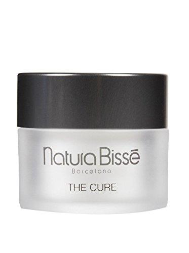 Natura Bisse Women's 31A169 The Cure Cream, 1.7 oz