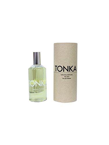 laboratory-perfumes-tonka-eau-de-toillette