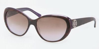Tory BurchTory Burch Sunglasses TY 7005 HAVANA 1018/68 TY7005
