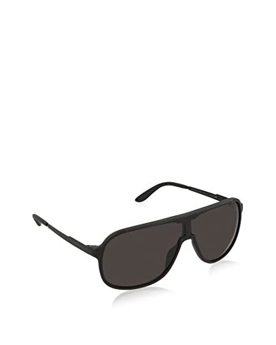 Carrera Occhiali da sole NEW SAFARI NRGTN64 (64 mm) Nero