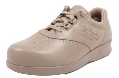 Sas Tennis Shoes White