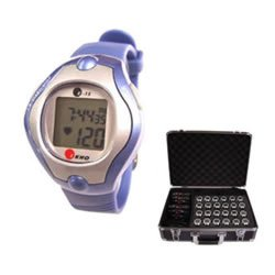 Cheap Ekho E-15 Heart Rate Monitor Class Packs (B000JGJ90C)