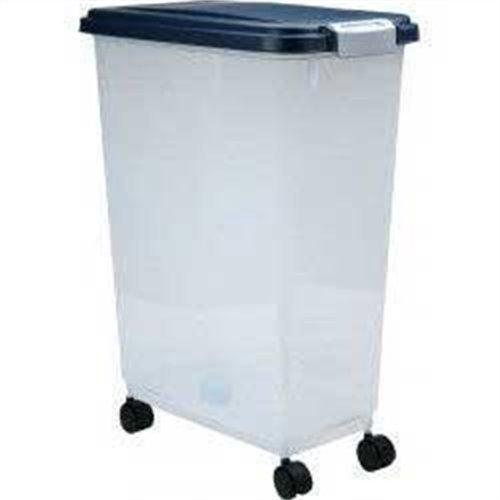 IRIS Airtight Food Storage Container (Iris Usa Inc compare prices)