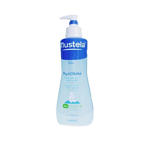 mustela-physiobebe-no-rinse-cleansing-fluid-500ml