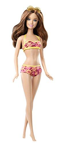 Barbie Beach Teresa Doll - 1