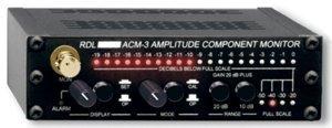 Image of Amplitude Component Monitor (B003ZB6ZVO)