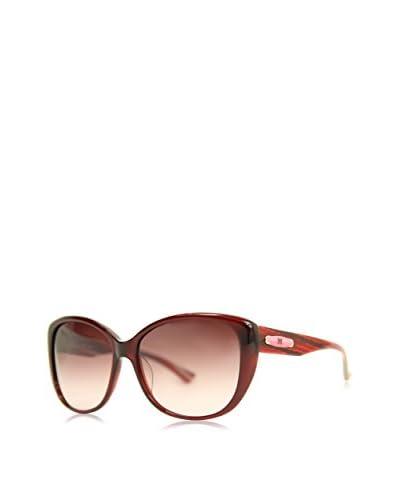 Missoni Occhiali da sole 53908 (59 mm) Rosso