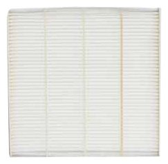 TYC 800125P Honda FIT Replacement Cabin Air Filter