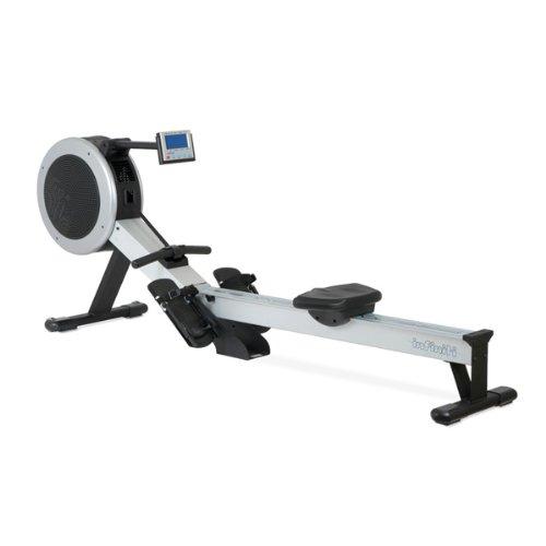 Infiniti R100 Rowing Machine