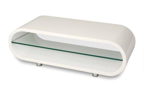 Ovid OV95W - LCD  &  Plasma TV Stand up to 50