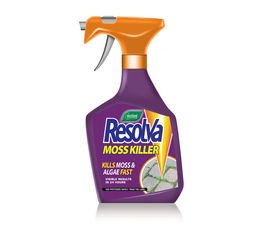 visible-results-in-hours-resolva-moss-killer