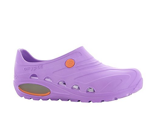 safety-jogger-work-shoes-oxypas-oxyva-unisex-adult-work-boots-clogs-lic-37-38-eu