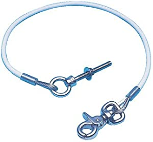 Lewmar Anchor Safety Strap