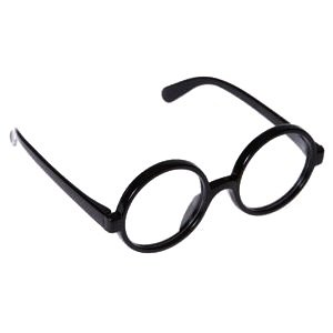 Where Is Waldo Costume Glasses