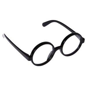 Where Is Waldo Costume Glasses