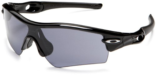 Oakley Men's Radar-Path Sunglasses 09-670