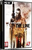 Spec Ops: The Line PC