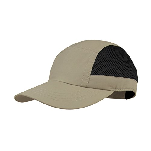 Best Deals! Juniper Casual Outdoor Cap