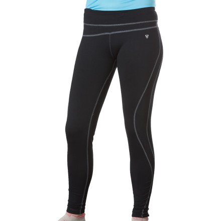 Buy Low Price Stoic Thrive Spark Tight – Women's (B008D70I4K)