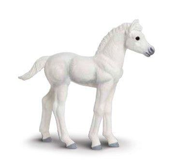 Safari Ltd Winner's Circle Horses: Palomino Foal