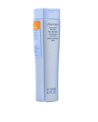 Shiseido Champú Oily Hair 200.0 ml
