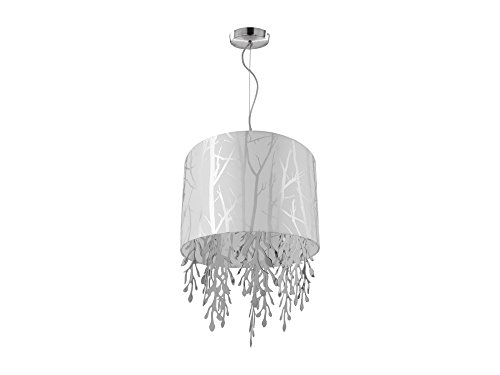 britop-lighting-sina-white-pendant-lamp-sp-4338128