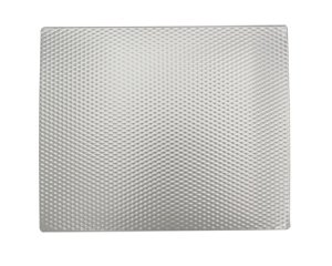 STOVE/COUNTER MAT by RANGE KLEEN MfrPartNo SM1720SWR (Mat Under Toaster Oven compare prices)