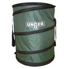 Unger Nifty Nabber Bagger Portable Waste Receptacle